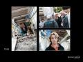 Hemsida_2012_6_Edit