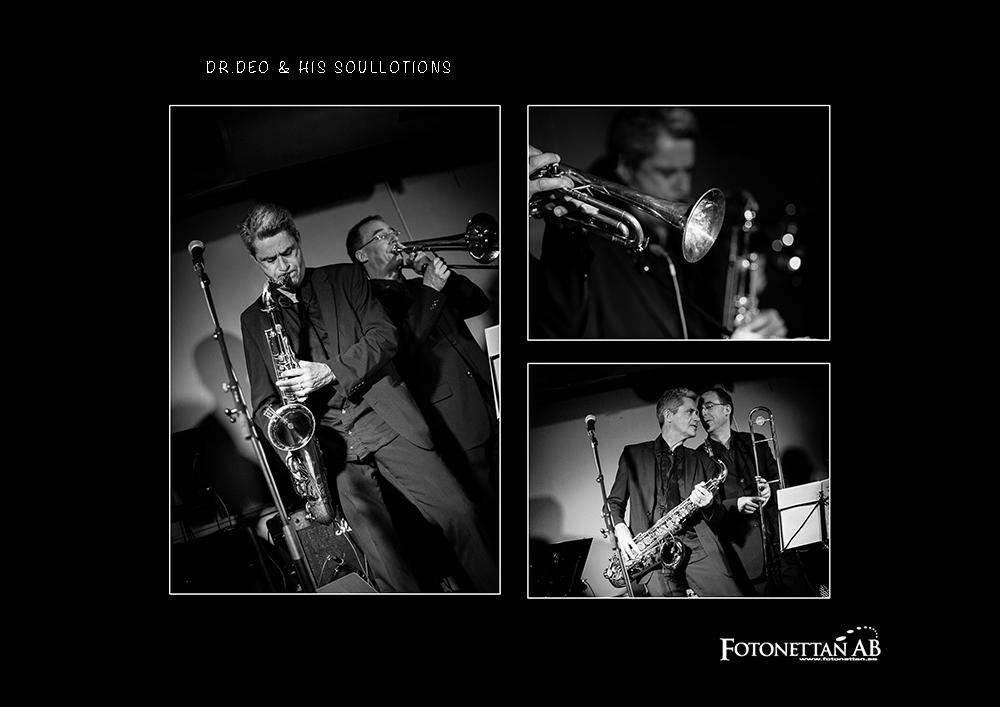 jazz_8webb
